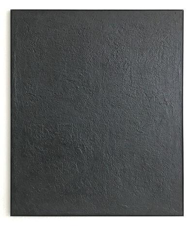 Anne-Sophie Øgaard, 'Untitled 040.017 ',  2017
