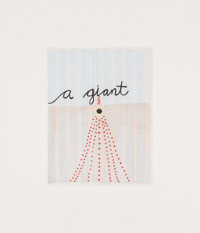 Diana Guerrero-Macia, 'Giant', 2020