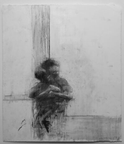 Alex Merritt, 'Homecoming', 2021