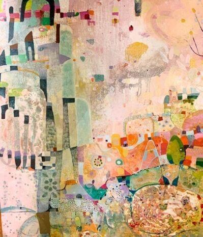 Alise Loebelsohn, 'Covid Landscape', 2020
