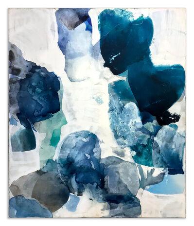 Liz Barber, 'Sky', 2018