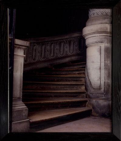 Andres Serrano, 'The Church', 1991