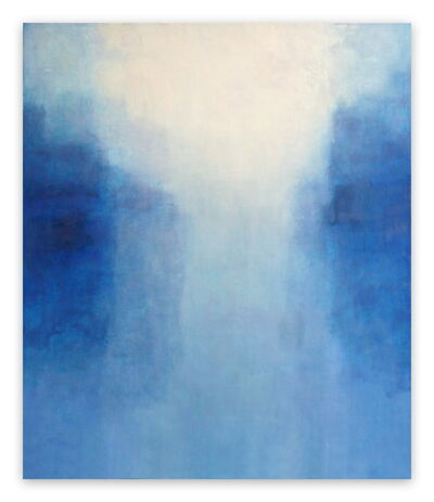 Janise Yntema, 'Daybreak', 2009