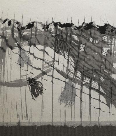 Janice Merendino, '15-02', 2015