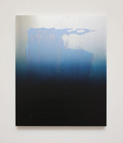 Nathan Hylden, 'Untitled', 2016