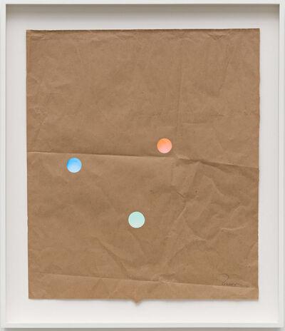 Stephen Dean, 'Juggler #5', 2013