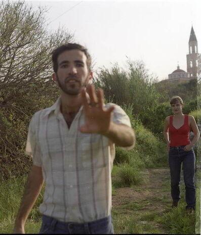Tamir Zadok, 'Untitled', 2009