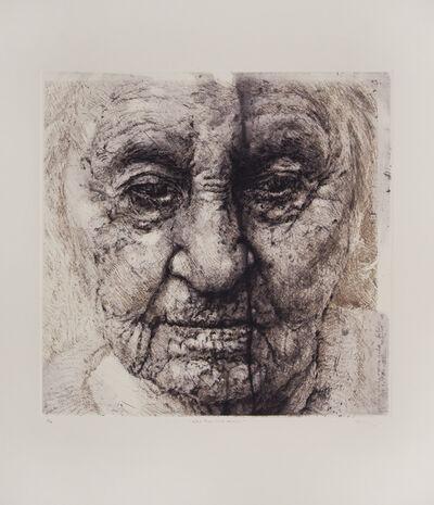 Freya Payne, 'Who Then Will Answer', 2014
