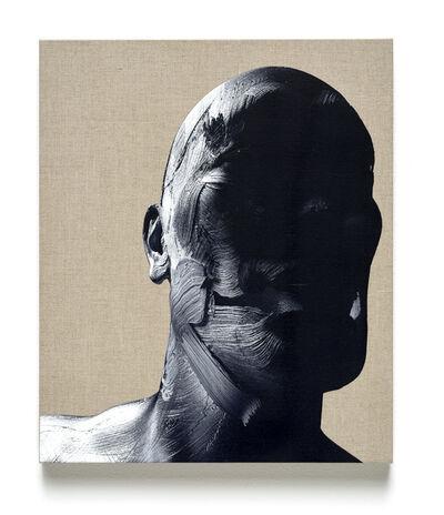 Matthew Stone, 'Untitled', 2019