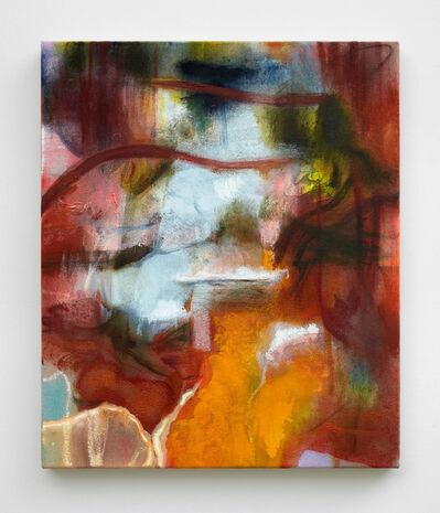 Nigel Cooke 22 Artworks Bio Shows On Artsy