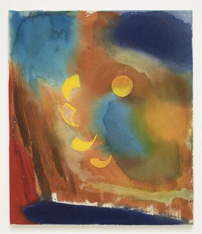 Lauren Luloff, 'Untitled ', 2019