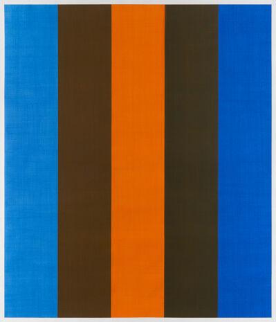 Juan José Cambre, 'Sín título (detalle III )', 2016