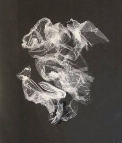 Yoshio Ikezaki, 'Untitled', 2019