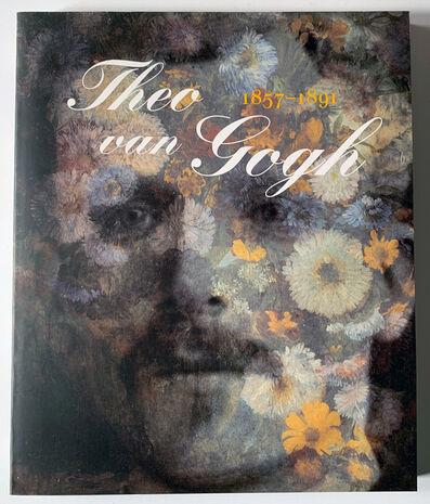 Vincent van Gogh, 'Theo van Gogh', 1999