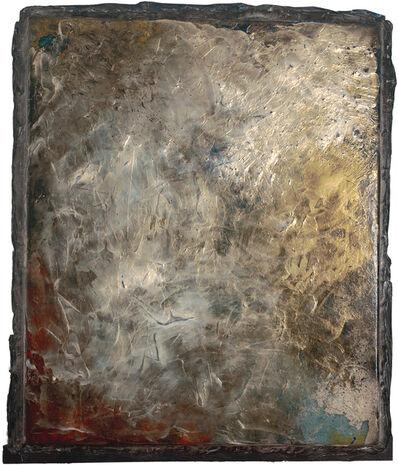 Ben Woolfitt, 'Dawn Before Greatness', 2017