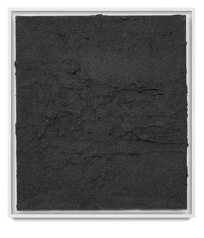Jason Martin, 'Immemorial', 2018