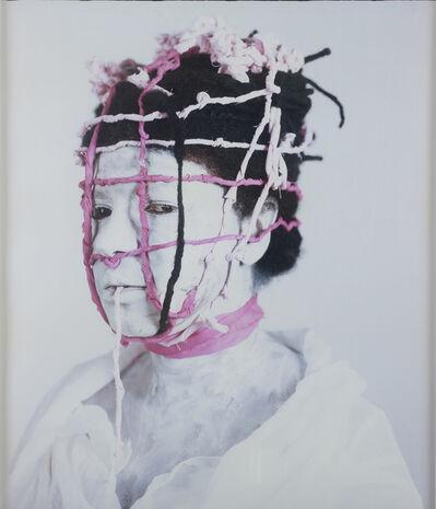 Maria Magdalena Campos-Pons, 'Freedom Trap', ca. 2013