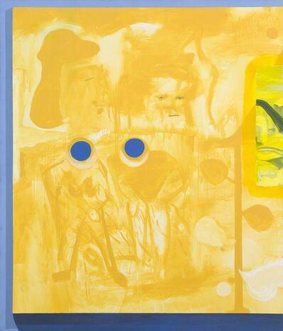 Gerald Donato, 'Untitled', 1994
