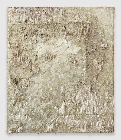 Rosalind Tallmadge, 'Perihelion', 2019