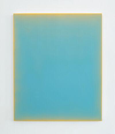 Michael Craik, 'Veil 34', 2021