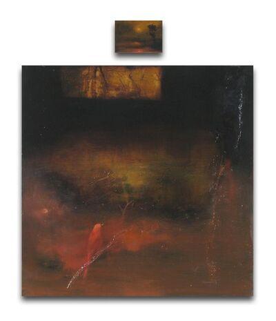 Nathalie Maranda, 'Sans titre #24', 2010-2011