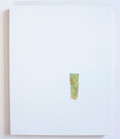 Maggie Gourlay, 'Chipped Paint 4', 2014