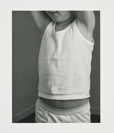 Jeff Wall, 'Torso', 1997