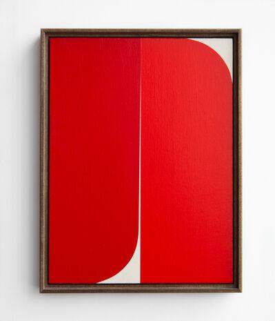 Johnny Abrahams, 'Untitled', 2019