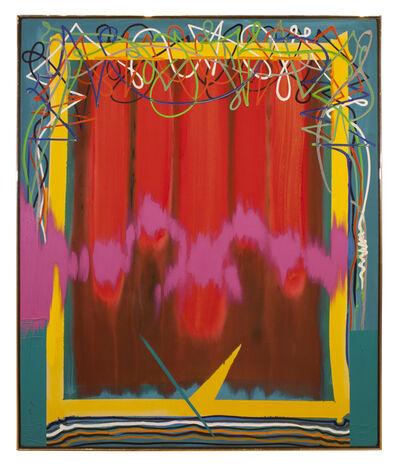 Gordon Rayner, 'The Music of the Bill Smith Ensemble ', 1980