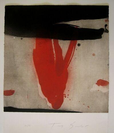 Tony Soulié, 'Fleurs III', 2005