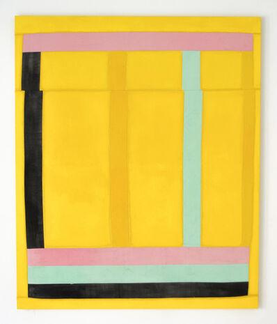 Luke Diiorio, 'Untitled (2)', 2018