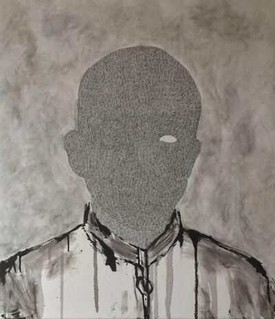 Naoki Fuku, 'Naoki (No Longer Human)', 2019