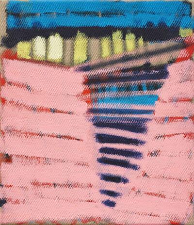 Antje Zeiher, 'Untitled', 2015