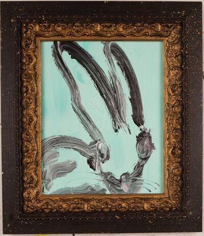 Hunt Slonem, 'Untitled', 2015