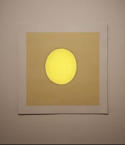 Ryan Brown, 'Untitled', 2014