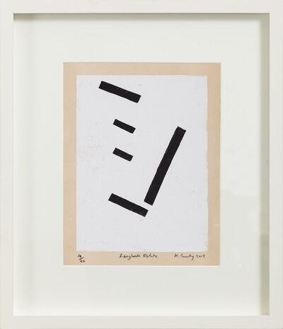 Keith Coventry, 'Longlands Estate ', 2015