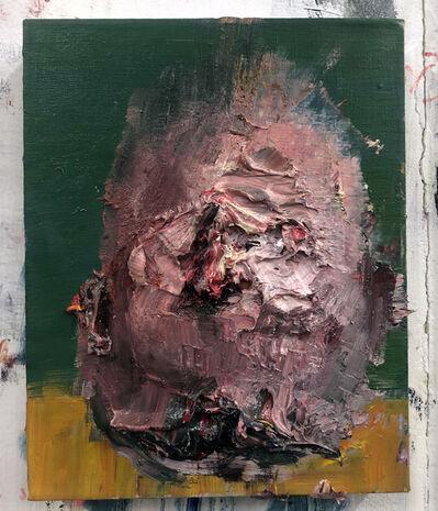 Alex Merritt, 'Motion Sickness', 2019