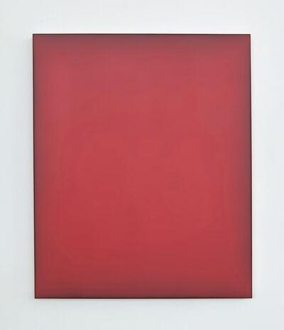 Michael Craik, 'Veil 35', 2021