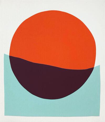 Paul Kremer, 'Float 47', 2019