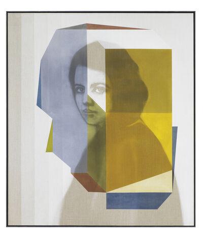 Matthias Bitzer, 'Untitled', 2016