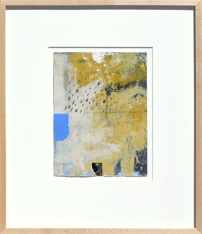 Kevin Tolman, 'O Solsticio / Alentejo', 2019