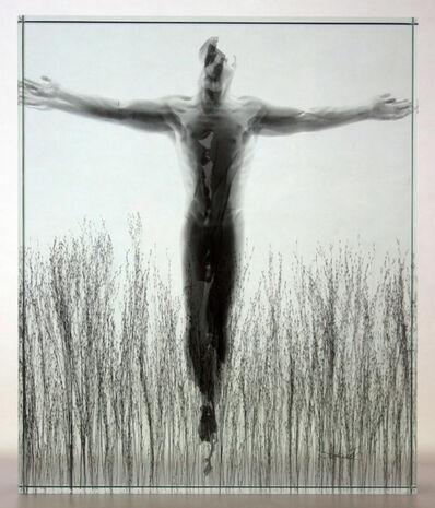 Michal Macku, 'Glass VI', 2006