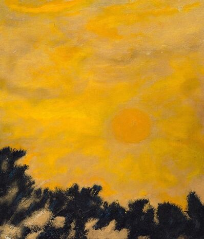 Cheng Chung-chuan, 'Rays', 2012