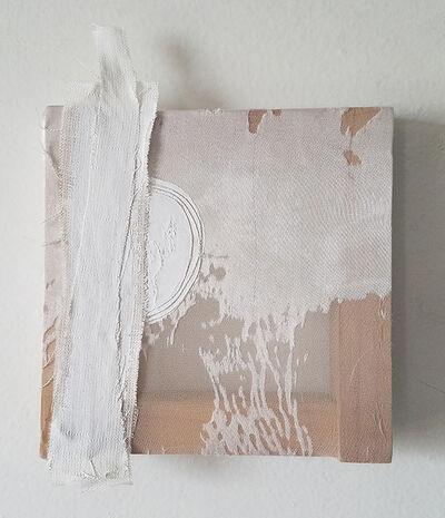 Samantha Connors, 'Mist', 2018