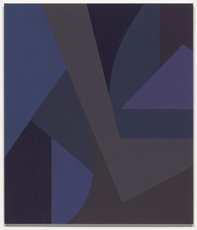 Nancy White, 'Untitled (61_2013)', 2013