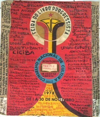 Kapela Paulo, 'Untitled', 2012