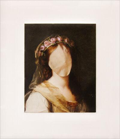 Caroline Golden, 'Storyteller', 2005
