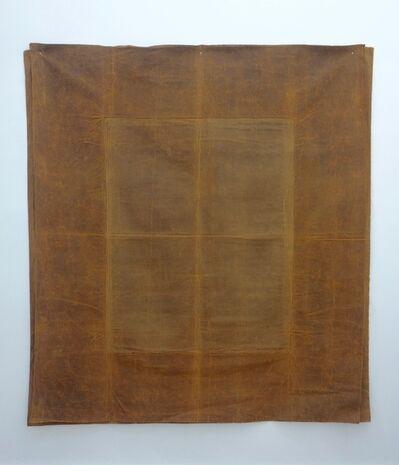 André Valensi, 'Sans titre ', 1973