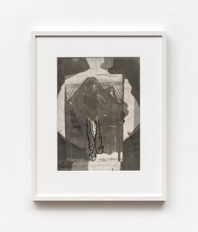 Birgit Jürgenssen, 'Untitled', 1988/2003
