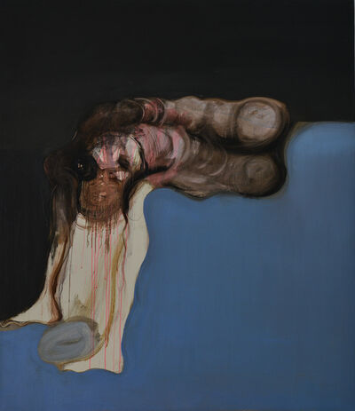 Do Hoang Tuong, 'Untitled', 2013